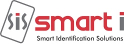 smart-i Electronics Systems Pvt Ltd.,